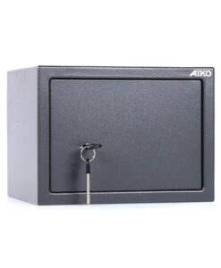 AIKO T 230 KL
