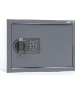 AIKO T 250 EL