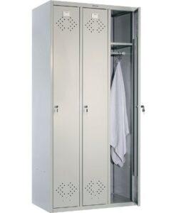 Шкафы одёжные