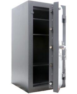 Взломостойкий сейф Valberg Форт 99 KL