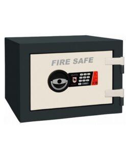 Огнестойкий сейф GRIFFON FS.32.E