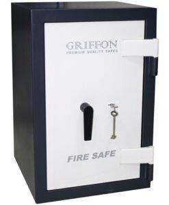 Огнестойкий сейф GRIFFON FS.70.K