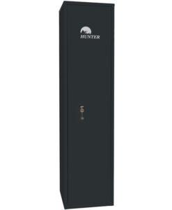 Оружейный сейф GRIFFON GLS.340.K