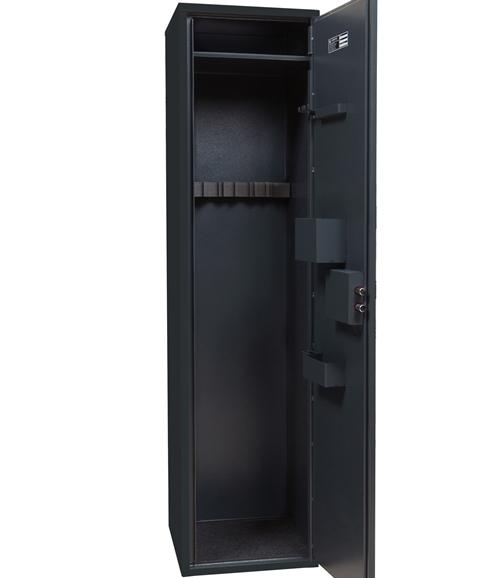 Оружейный сейф GRIFFON GLS.340.K/35