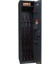 GRIFFON GLS.340.K/35