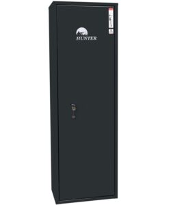 Оружейный сейф GRIFFON GLST.130.K