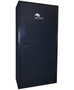 Оружейный сейф GRIFFON GLST.650.K