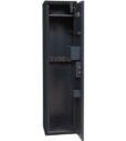 Оружейный сейф GRIFFON GLT.110.K
