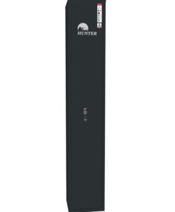 Оружейный сейф GRIFFON GLT.150.K