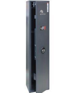 Оружейный сейф GRIFFON GLT.340.E