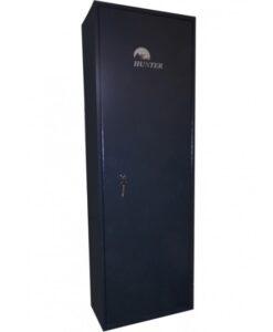Оружейный сейф GRIFFON GLT.470.K