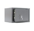Мебельный сейф AIKO TSN 30