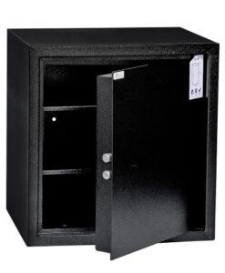 Офисный сейф Ferocon БС 46К