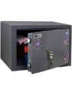 Мебельный сейф SAFEtronics NTL 22M