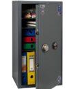 Офисный сейф SAFEtronics NTL 80LG