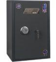 Офисный сейф SAFEtronics NTL 62ME (E-M)