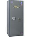 Офисный сейф SAFEtronics NTL 100MEs (E-Ms)