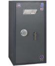 SAFEtronics NTL 80ME (E-M)
