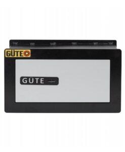 Встраиваемый сейф GUTE GBS 2016
