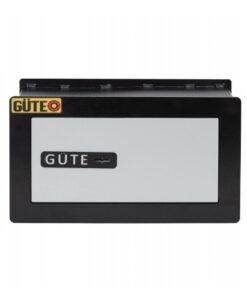 Встраиваемый сейф GUTE GBS 2020