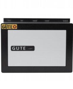 Встраиваемый сейф GUTE GBS 2516
