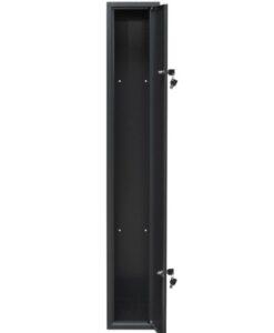 Оружейный сейф ОШМ 130Л