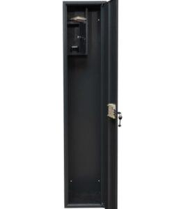 Оружейный сейф ОШМ 150 КТ