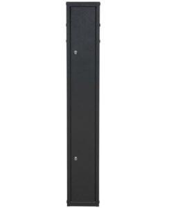 Оружейный шкаф РЗШ 129