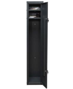 Оружейный шкаф РЗШ 135