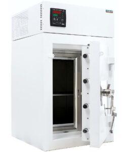 Сейф-термостат VALBERG TS 3 - 3.25