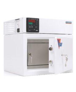 Сейф-термостат VALBERG TS - 3.2 мод. ASK-30