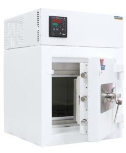 Сейф-термостат VALBERG TS - 3.2