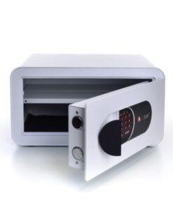 MySafe MSR.20.E White