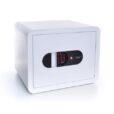 MySafe MSR.30.E White